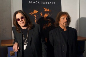Ozzy-and-Geezer-3[1]