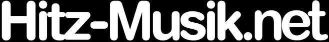 Hitz-Musik.net