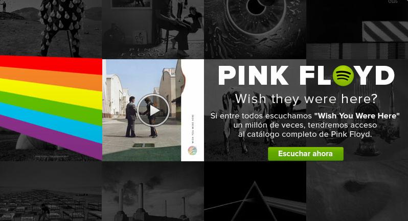 pink_floyd-spotify