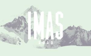 Indie-O Music Awards 2013