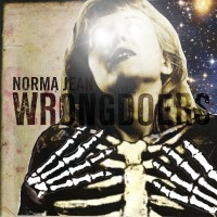 Norma Jean Wrongdoers