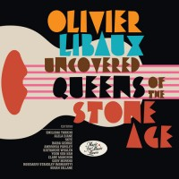 Olivier-Libaux-Uncovered-Queens-of-the-Stone-Age