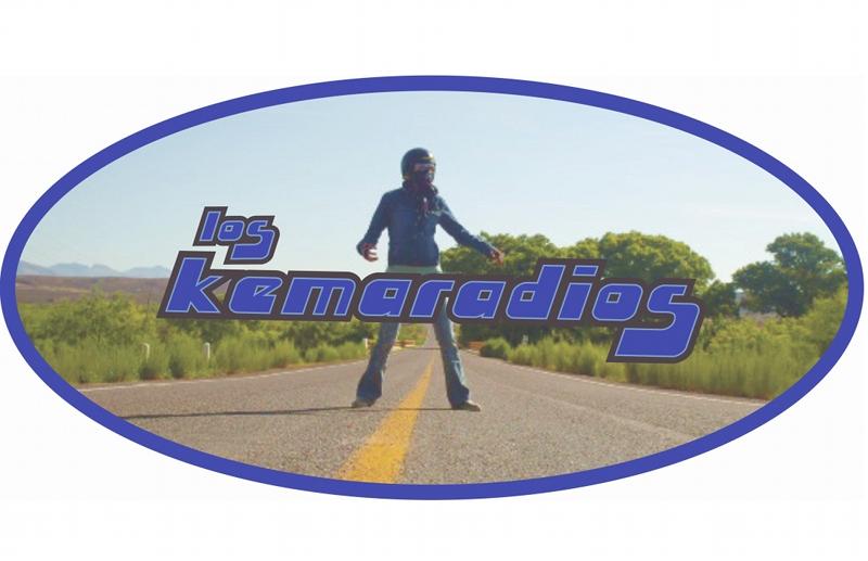 Los KemaRadios