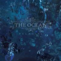 """Portada de """"Pelagial"""", el nuevo álbum de The Ocean"""