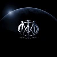 Portada del nuevo álbum de Dream Theater (2013)