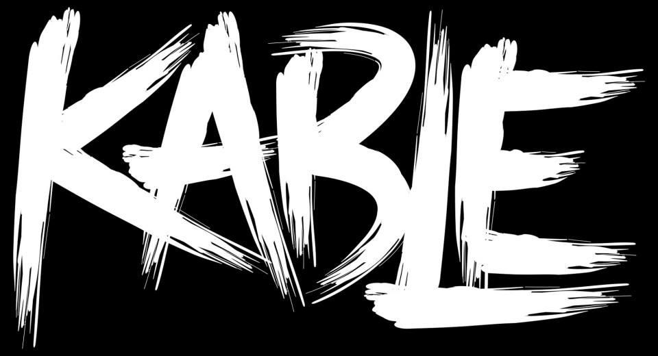 Kable anuncia su regreso y nueva música pronto