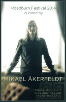 Roadburn-2014-Mike[1]