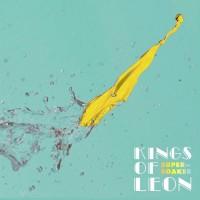 Kings of Leon estrena video para Supersoaker