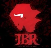 Tractat Bisonte Rojo