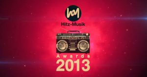 Hitz-Musik Awards