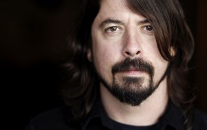 music_dave_grohl_portrait