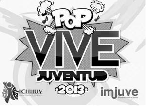 Vivepop