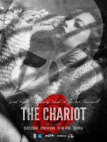 "Gira ""Good Night My Lady And A Forever Farewell"" de The Chariot"