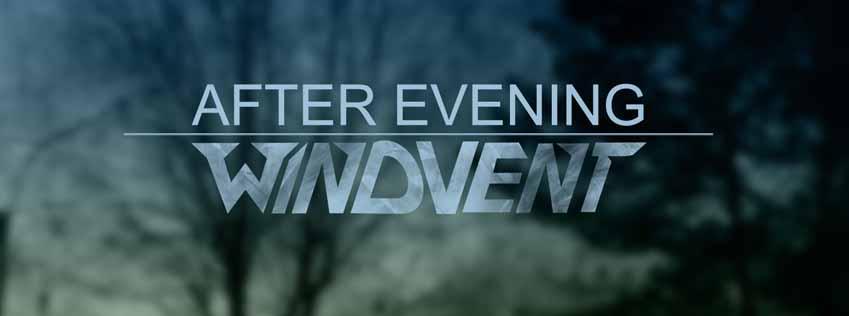 """""""After Evening"""" es el nuevo sencillo del próximo EP de Windvent"""