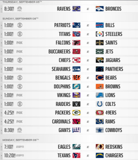 2013-nfl-schedule-released-Week-1-570x515