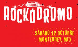 rockodromo monterrey