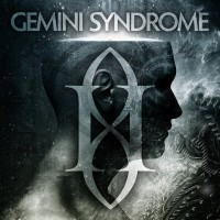 "Gemini Syndrome - ""Lux"" (2013)"