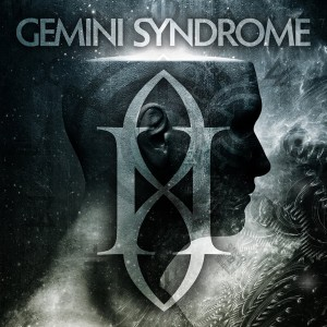 Gemini Syndrome - 'Lux' (2013)
