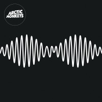 "Arctic Monkeys - ""AM"" (2013)"