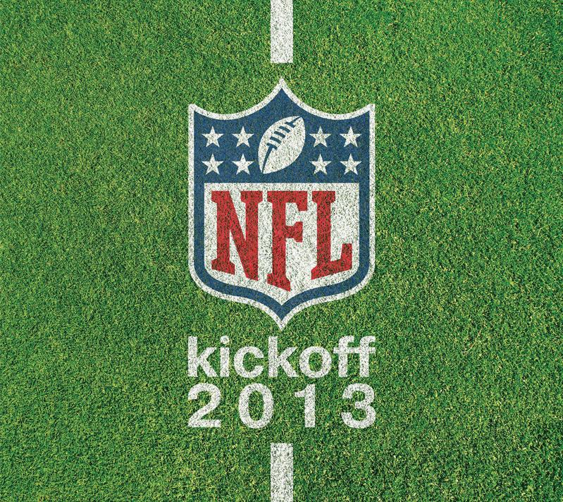 kickoff-2013