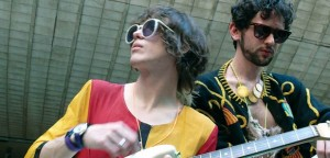 mgmt3