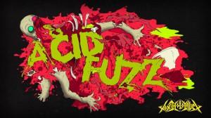 Acid Fuzz
