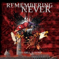 Remembering Never
