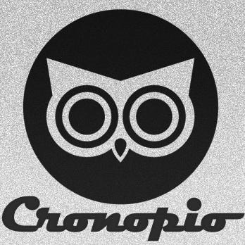 Cronopio