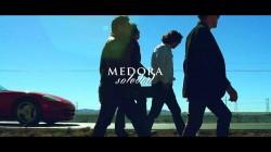 """Nuevo video de Medora: """"Soledad"""""""