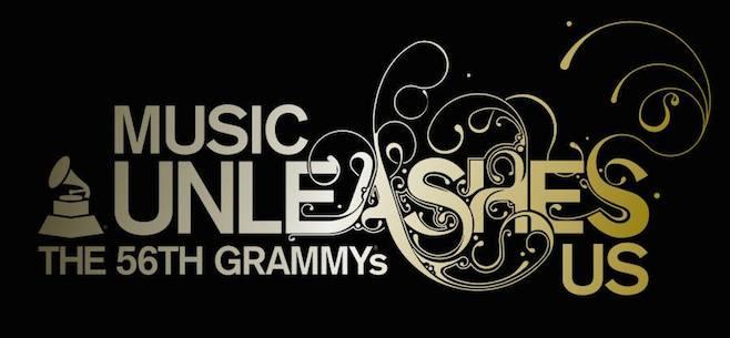 Grammy Awards 2014