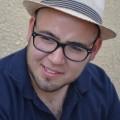 Pedro Carrera (@Soy655321)