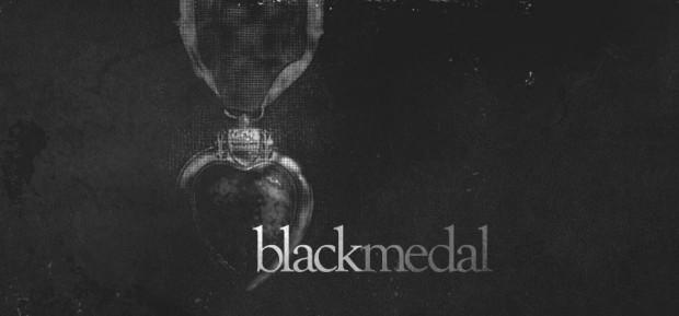 Black Medal