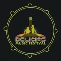 Delicias Music Festival