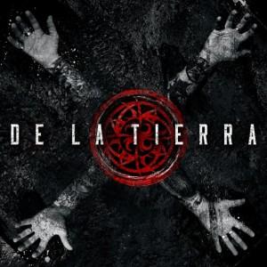 De La Tierra - 'De La Tierra' (2014)