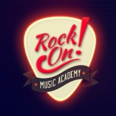 Rock On! Music Academy