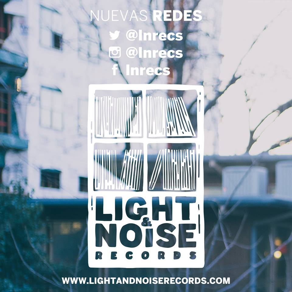 Light & Noise Records