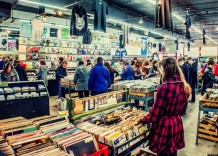 o-RECORD-STORE-DAY-2013-CHICAGO-PHOTOS-facebook