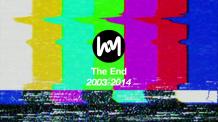 Hitz-Musik.net (2003-2014)