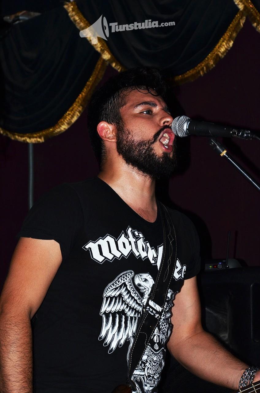 Seis Pistos / Foto: Tunstulia.com